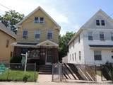 698 Dixwell Avenue - Photo 34