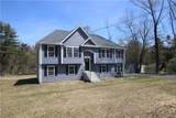 4 Saw Mill Road - Photo 1