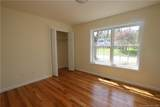 4 Saw Mill Road - Photo 10