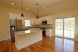 4 Saw Mill Road - Photo 6
