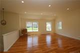 4 Saw Mill Road - Photo 7