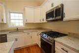 4 Saw Mill Road - Photo 8