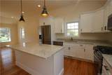 4 Saw Mill Road - Photo 9