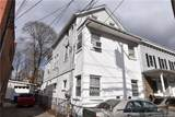 68 Lexington Avenue - Photo 1