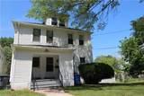 161 Newington Avenue - Photo 2