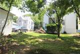 161 Newington Avenue - Photo 29