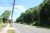 161 Newington Avenue - Photo 33