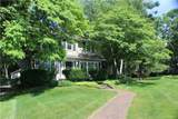 43 Maple Avenue - Photo 33