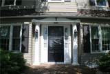 43 Maple Avenue - Photo 35