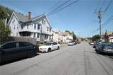 755 Ogden Street - Photo 1