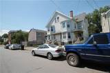 755 Ogden Street - Photo 2