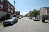 755 Ogden Street - Photo 3
