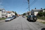 755 Ogden Street - Photo 4