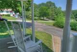 56 Crest Drive - Photo 31