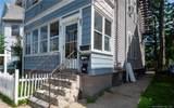 168 Grafton Street - Photo 3