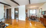 19 Cowing Place - Photo 10