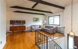 19 Cowing Place - Photo 11
