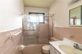 19 Cowing Place - Photo 16