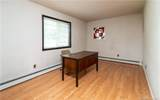 19 Cowing Place - Photo 20