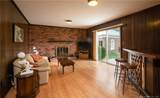 19 Cowing Place - Photo 22