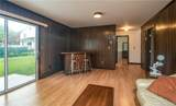 19 Cowing Place - Photo 24