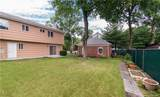 19 Cowing Place - Photo 26
