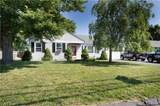 314 Hill Road - Photo 1