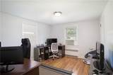 314 Hill Road - Photo 15