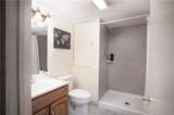314 Hill Road - Photo 17