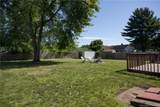 314 Hill Road - Photo 4