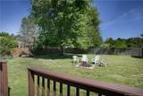314 Hill Road - Photo 5