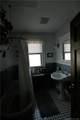 421 Litchfield Street - Photo 15