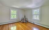 237 Wrights Mill Road - Photo 17