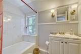 237 Wrights Mill Road - Photo 19