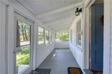 237 Wrights Mill Road - Photo 20