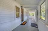 237 Wrights Mill Road - Photo 22