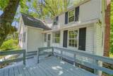 237 Wrights Mill Road - Photo 23