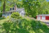 237 Wrights Mill Road - Photo 25