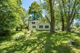 237 Wrights Mill Road - Photo 26