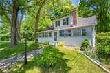 237 Wrights Mill Road - Photo 29