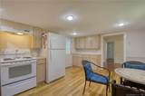 237 Wrights Mill Road - Photo 3