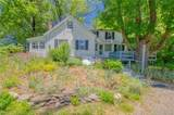 237 Wrights Mill Road - Photo 30