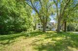237 Wrights Mill Road - Photo 31