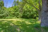 237 Wrights Mill Road - Photo 34