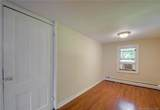 237 Wrights Mill Road - Photo 5
