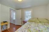 237 Wrights Mill Road - Photo 9