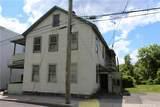 7 Chestnut Street - Photo 3