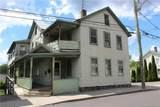 7 Chestnut Street - Photo 4