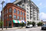 461 Bank Street - Photo 31