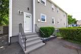 135 Connecticut Avenue - Photo 35